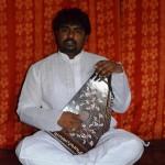 Akash Guntiwar